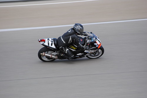 DSC_0462 | by Cevennes Moto Piste