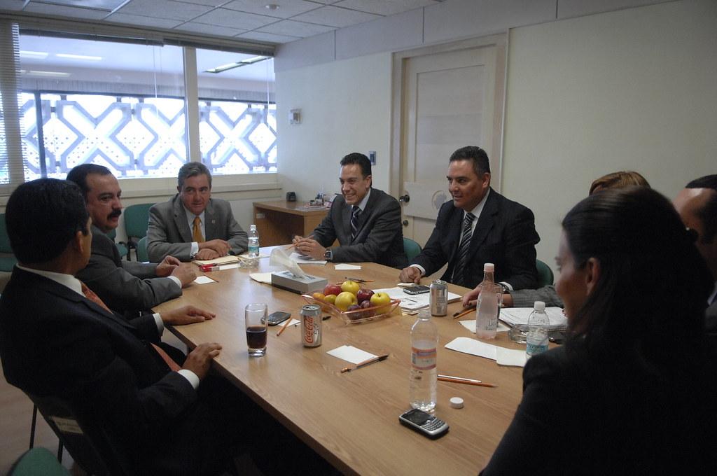 diputados de Hidalgo (8)