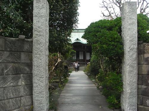 2011/11/05 (土) - 12:48 - 大巧寺