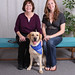 Breeder Dogs, graduation 3.5.11