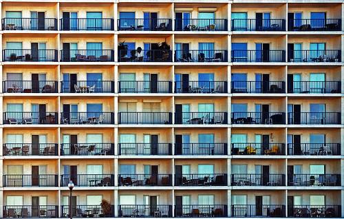 windows beach floors hotel nikon rooms perspective resort delaware rehoboth rectangles floots d5000
