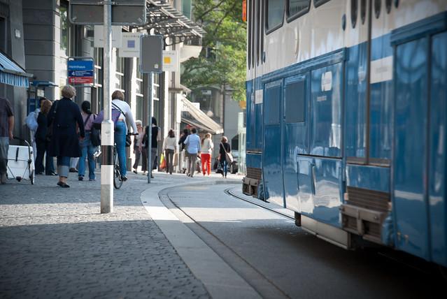 Zurich-37