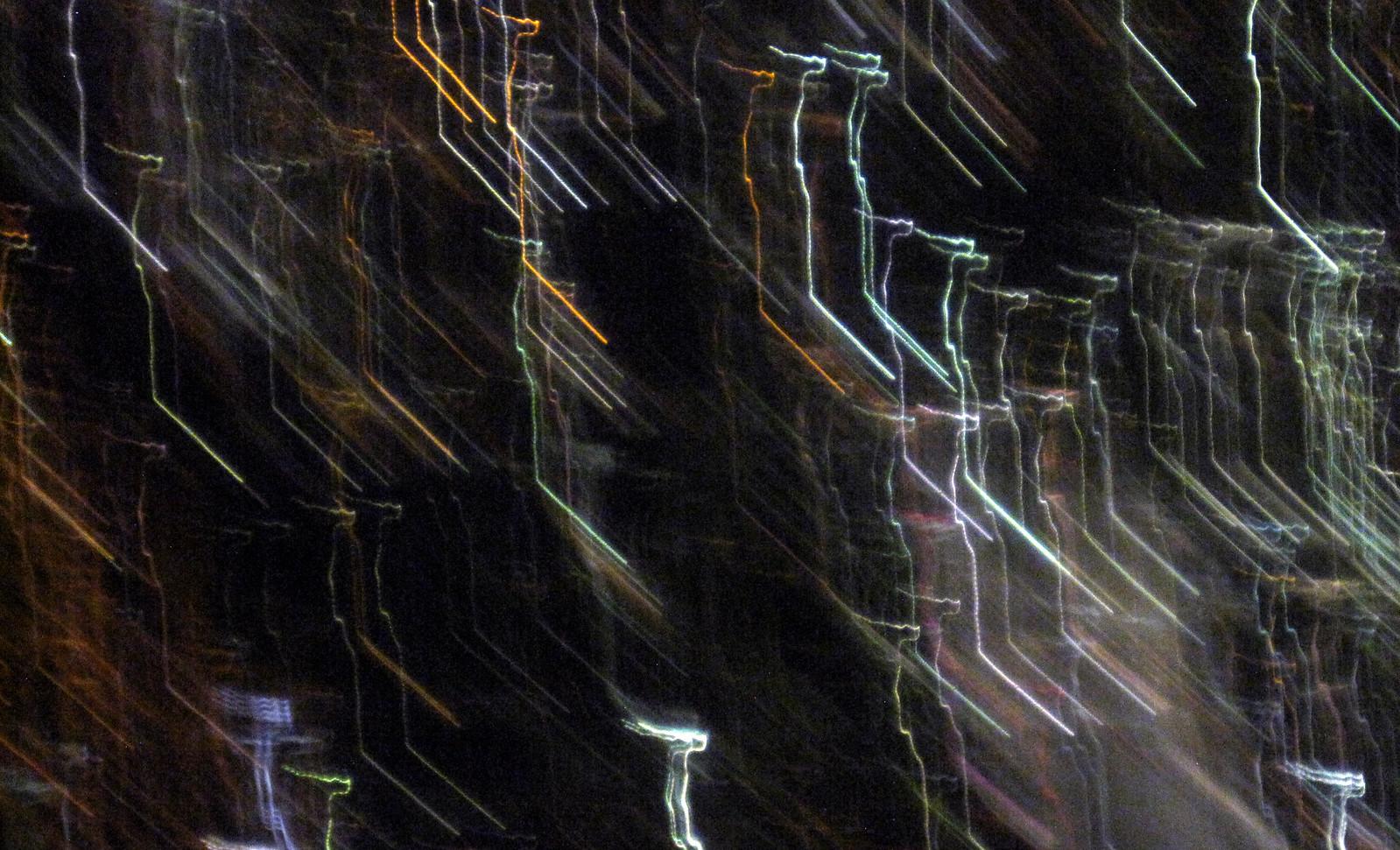 Aérea nocturna 17