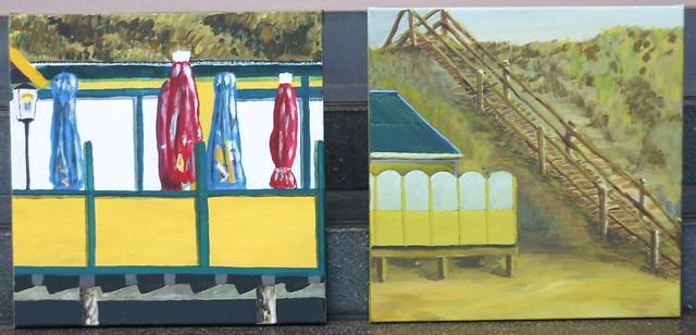 RohdeHubert 02.09.2011 15-16-06