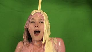 Star - Slimed Girl | by iSlime