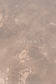 Husein Camp 10   by APAAME