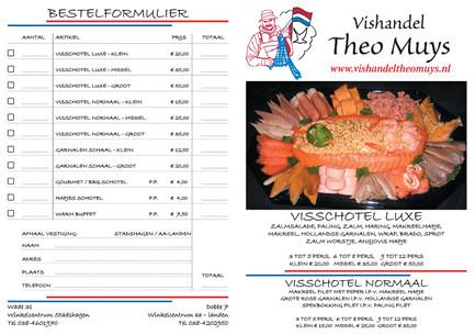 folders-theomuysvishandel