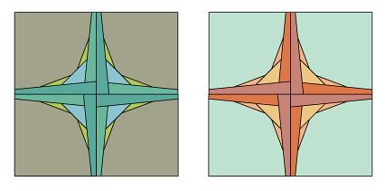 graph-round-pillow   by a²(w) - asquaredw - Ali