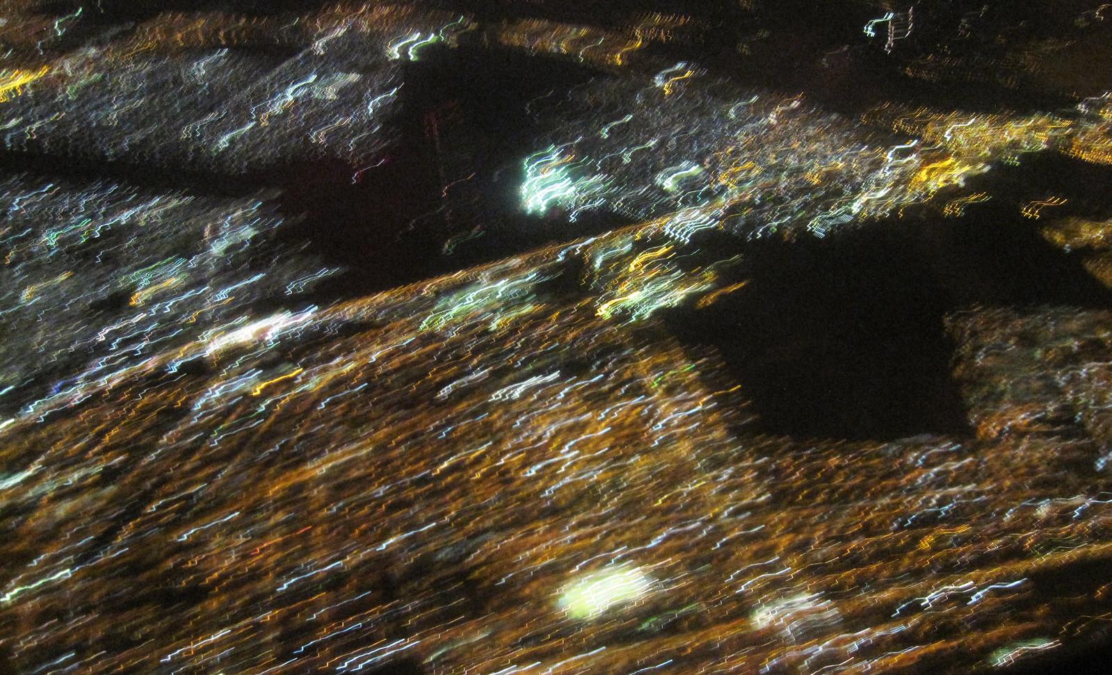 Aérea nocturna 07