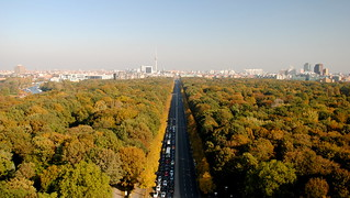 Tiergarten | by Leandro's World Tour