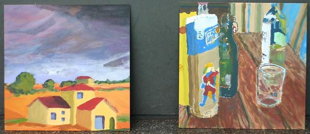 RohdeHubert 02.09.2011 15-15-54