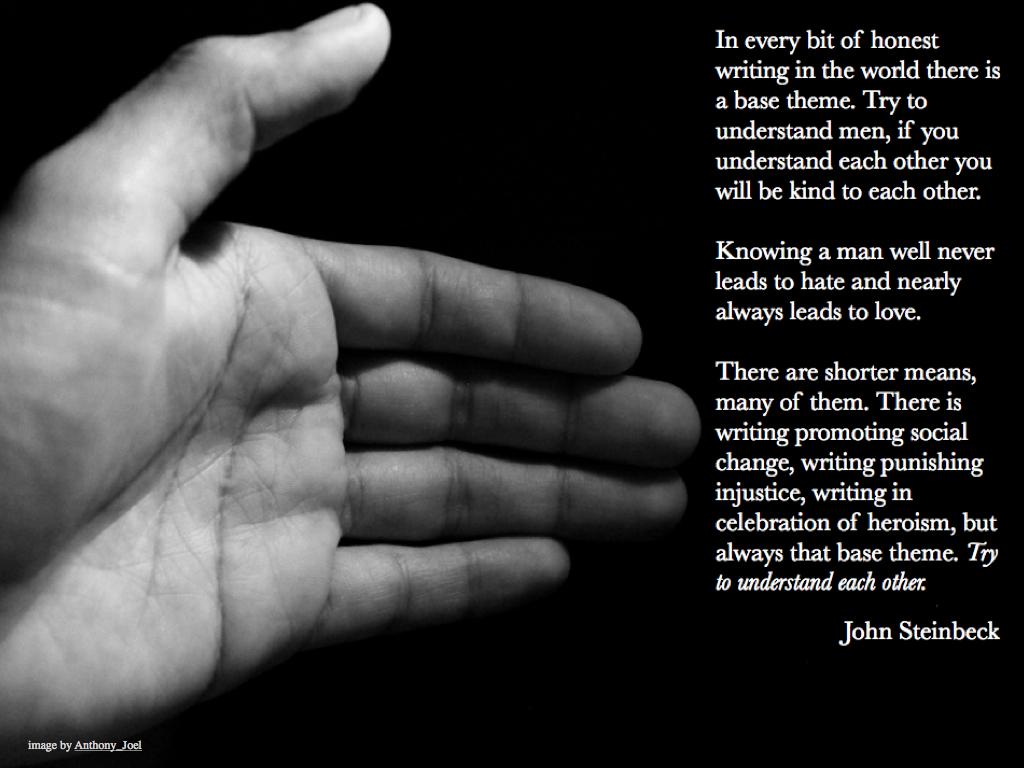 1859e9088e55 Understand Men