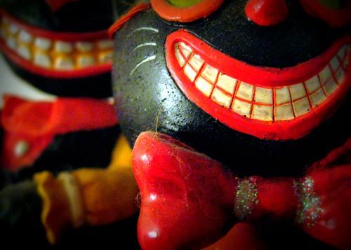 Smiles | by elycefeliz