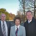 Len, Brenda & Tim flickr image-6