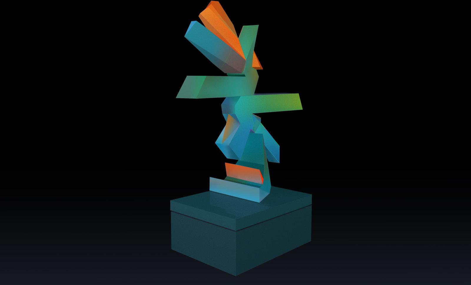 EsculturaMAMmx058