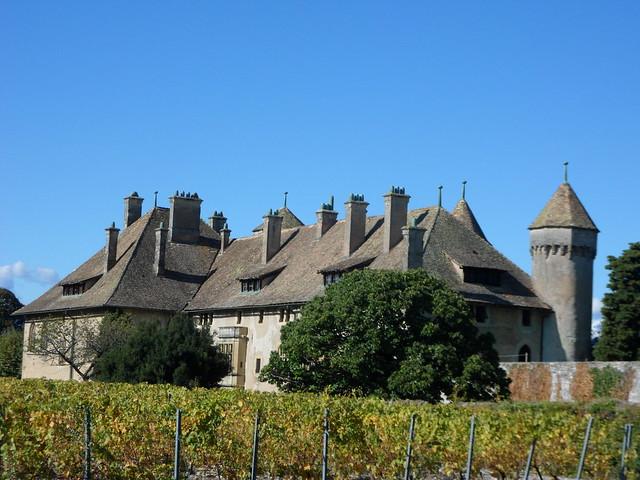 10.13.11.chateau de ripaille