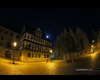 Altstadtmarkt 5495