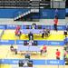 European Championships 2011 - Day 4