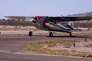 1110-CopperstateFly-in-210