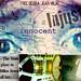 Debra Jean Milke Collage 3