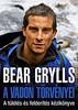 2011. november 22. 15:50 - Bear Grylls: A vadon törvényei