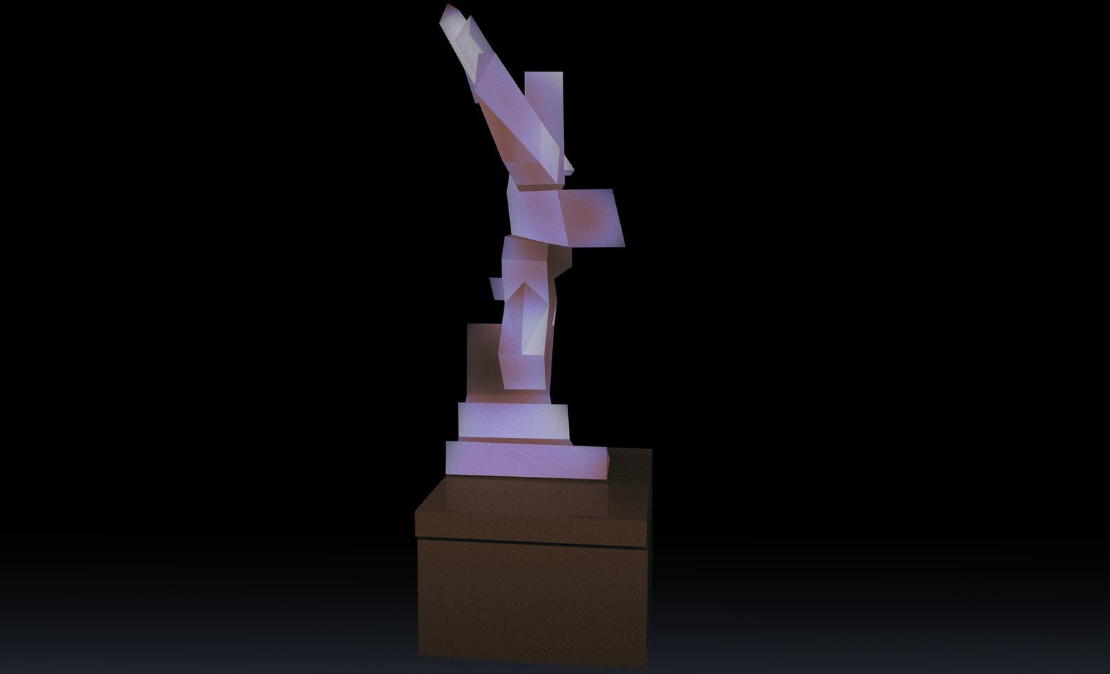 EsculturaMAMmx080