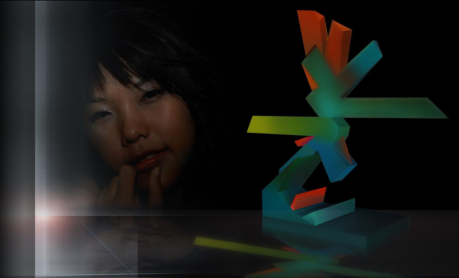 EsculturaMAMmx171