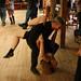 River Falls Lodge Contradance - 10/02/2011