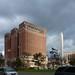 Buffalo, NY Statler Hotel by army.arch