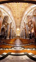 Igreja de São Domingos Maior