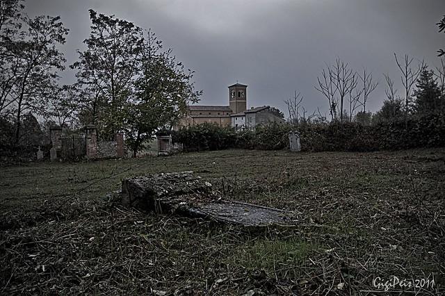 Cimitero di Ventoso (3)