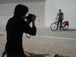 2011-06-30-00-17-40_1000000062 | by MUBi - Assoc. pela Mobilidade Urbana em Bicicleta