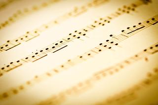 music   by Tim Geers