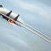LIQUIFY by vector1771 (Hangar71.com / Aviationintel.com)