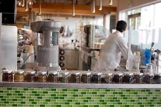 @ Portola Coffee Lab | sarawrsays | Flickr