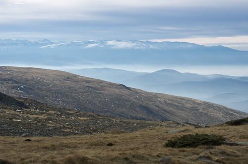 mountains bulgaria rila vitosha bugarska planine rilamountains vitosa krajolik pentaxk5 vedranvrhovac vitoša