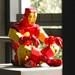 LEGO® arVOX by The Arvo Brothers
