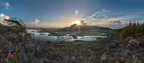 road santa sea cactus sky panorama cliff sun shells mountain water rock clouds marina sunrise canon table boats island lava rocks mine exposure iso spanish barbara curacao plantation netherland waters sunburst 100 efs 1022mm hdr antilles blending tafelberg 10mm spaanse 14s 160s f160 115s