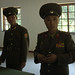 North Korea - DMZ and the Victorious Fatherland Liberation War Museum