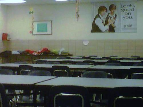ohio rms gotmilk hubbard reedmiddleschool cafetariaview