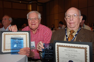 2011 NAFB Convention | by AgWired