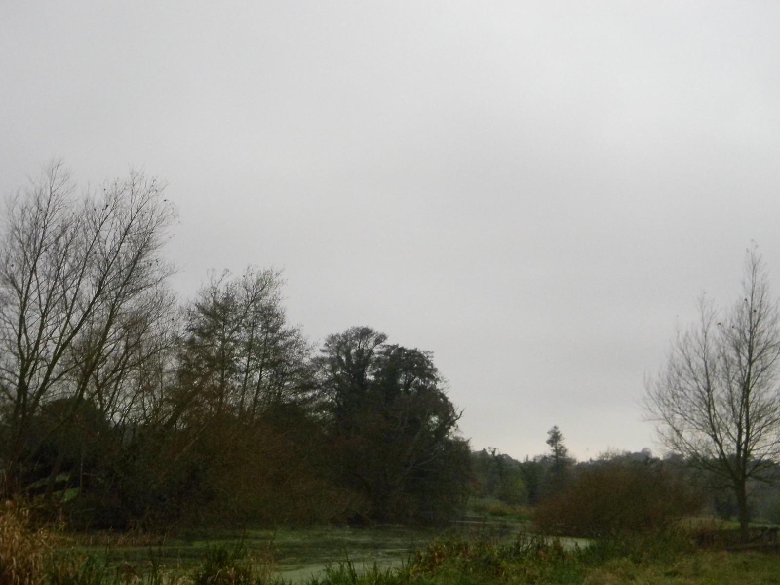The Stour Manningtree Circular