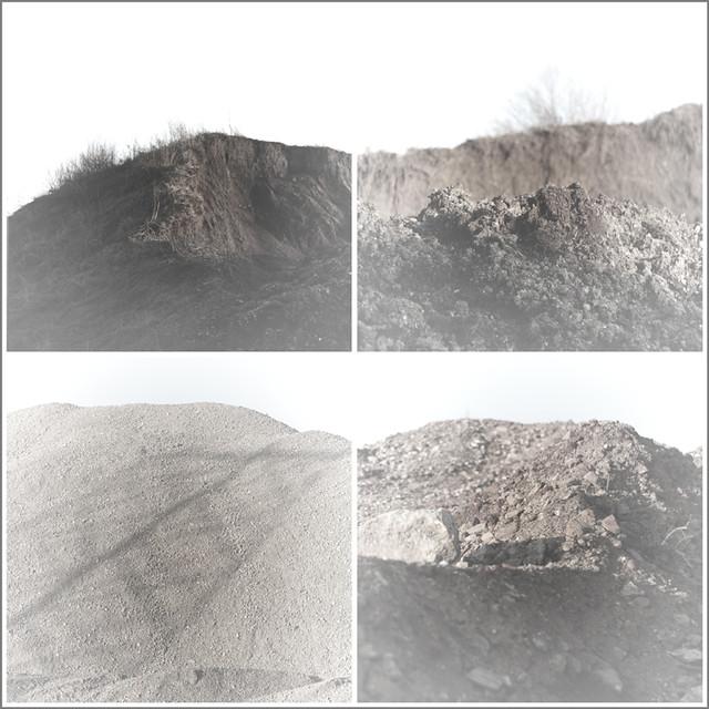 S046 - 15Mar2012