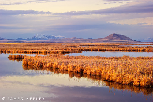 landscape utah logan hdr cachevalley 5xp jamesneeley cutlermarsh