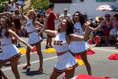 Catalina Island Day #7 (4th of July Parade) - Avalon, CA - 2011, Jul - 03.jpg by sebastien.barre