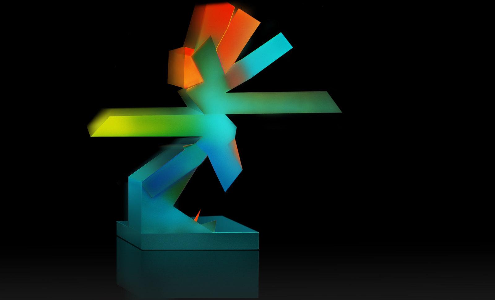Escultura MAM mx 004