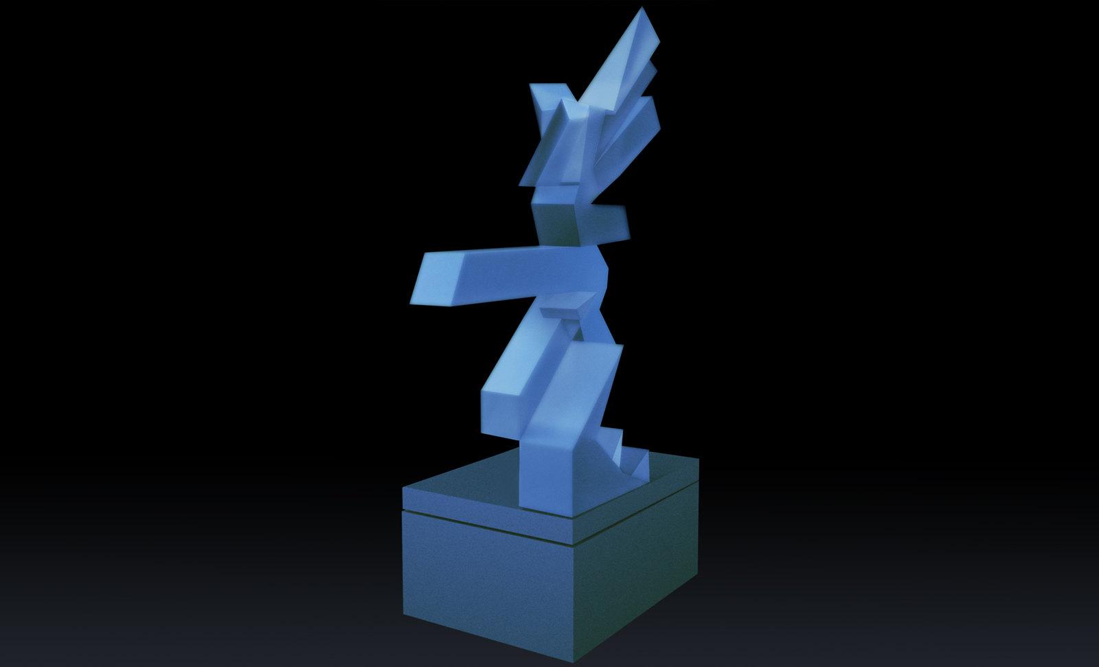 EsculturaMAMmx109