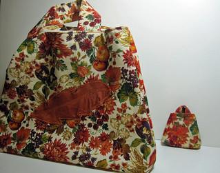 autumn handbag and miniature - 11