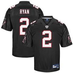 Falcons-2-Matt-Ryan-black-Jersey-0125