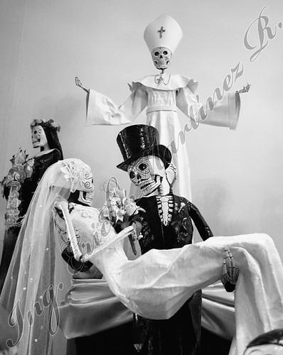 _MG_9319 Matrimonio Y Mortaja del Cielo Baja